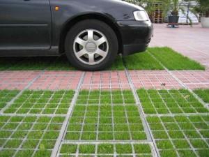 ekologicheskie-parkovki