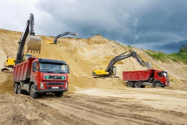 dostavka-peska-1