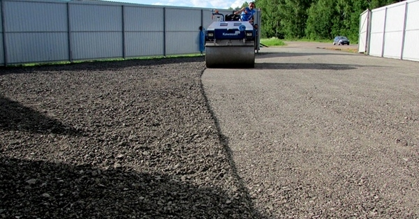 ukladka_asfaltovoy